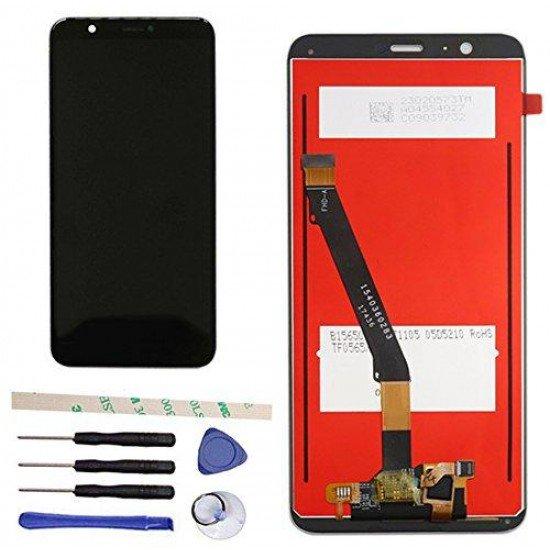 Ekran Origjinal per Huawei P Smart FIG-LX1