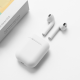 Kufje me Bluetooth Airpods inPods 12