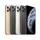 Apple iPhone 11 Pro | Smartphone | Memorie 64 GB