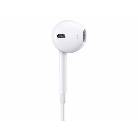 Kufje Origjinale Apple per iPhone 11 Pro Max me porte Lightning