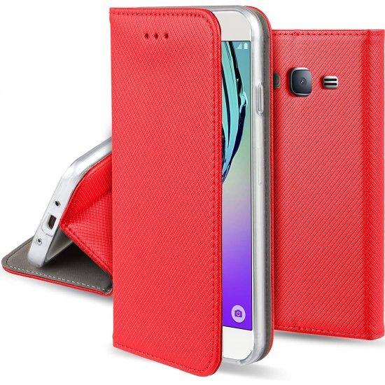 Cover Mbrojtes Liber per Samsung Galaxy J3 2016