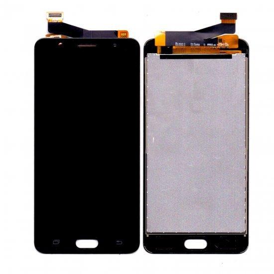 Ekran Origjinal Samsung Galaxy J7 Max - G615