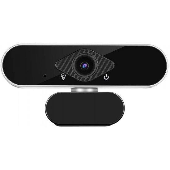Kamera Video USB | USB Video Camera