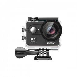 Kamera Sportive 4K HD   Eken 4K Action Camera