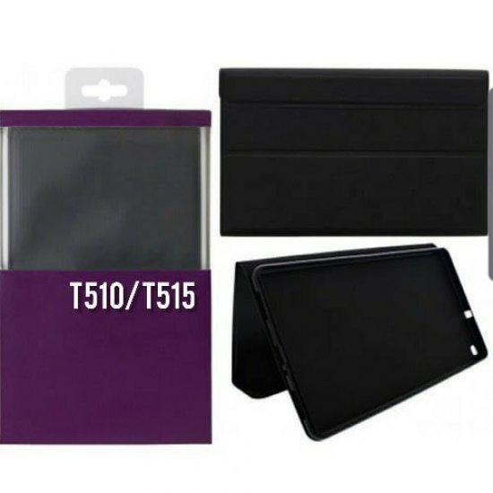 Kapak Mbrojtes per Tablet | Book Cover T515\T510