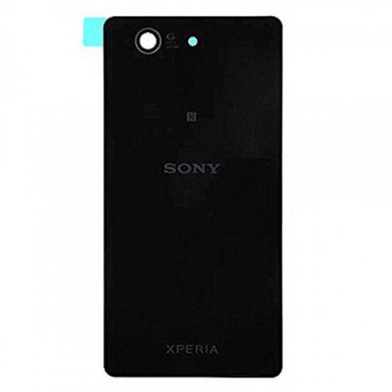 Kapaku Mbrapa per Sony Xperia Z2