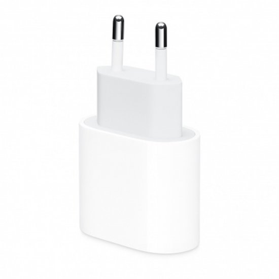Karikues per iPhone 12 Pro Max | PD 3.0 | 20 W Power Adapter USB-C
