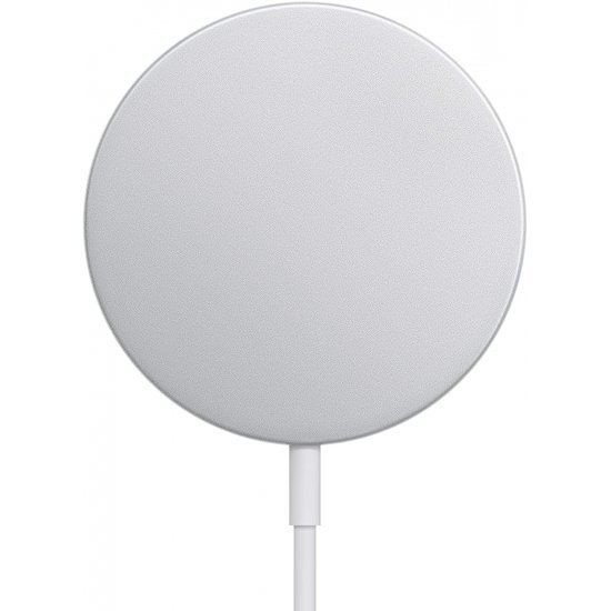 Karikues Magnetik Wireless Magsafe | Apple Magsafe Charger