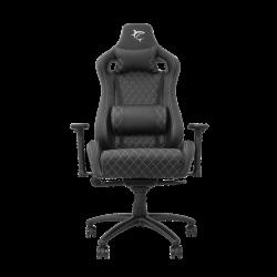 Karrige per Lojra Gaming Chair White Shark GC-2363 PREDATOR