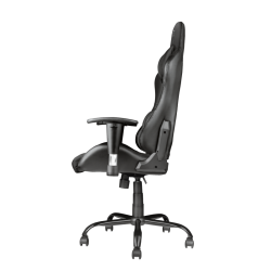Karrige per Lojra Gaming Chair Trust  Resto GXT 707