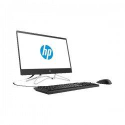 Kompjuter HP All in One 21.5''FHD LED Intel Core™ i3-8130U RAM 4GB DDR4-2400 128GB DVD/RW FreeDOS  | Desktop PC AIO