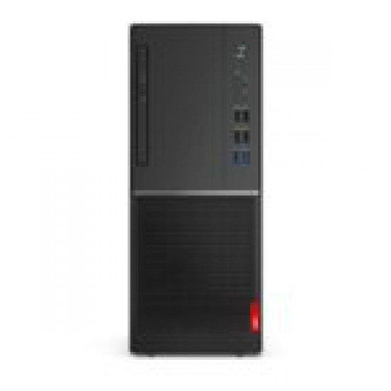 Kompjuter Lenovo i3 8100, RAM 4GB DDR4 1TB DVD/RW, FreeDOS | Desktop PC