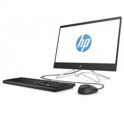 Kompjuter HP PC 200 G3 All in One 21.5 inch Full HD AG Non Touch, Intel Core i5-8250U RAM 4GB DDR4-2133  | Desktop PC AIO