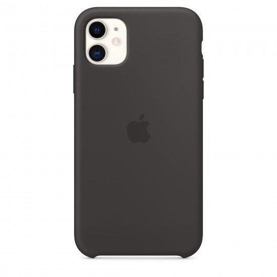 Cover Mbrojtes per iPhone 11