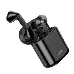 Kufje Çift me Bluetooth Kunder Ujit Baseus Encok W09