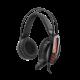 Kufje per Lojra White Shark GHS-1643 COUGAR me Mikrofon | GAMING HEADSET