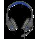 Kufje per Lojra Trust GXT307B RAVU 23250 per PS4 / PS5 | GAMING HEADSET