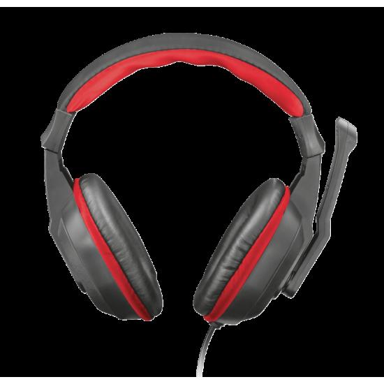 Kufje per Lojra ZIVA HEADSET 21953 me Mikrofon | GAMING HEADSET