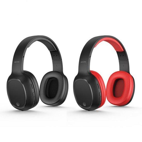 Kufje me Bluetooth per Kompjuter dhe Telefon | Wireless Headphones Wekome M8
