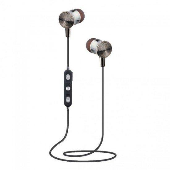 Kufje me Bluetooth SBOX  me Mikrofon| KUFJE SBOX EP-BT-218