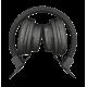 Kufje Trust Leva Wireless me Bluetooth te Zeza | KUFJE TRUST #21754