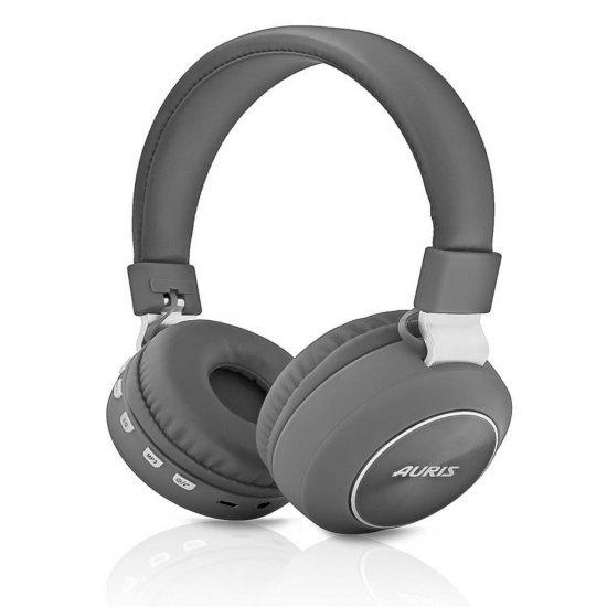Kufje Auris me WiFi |  Wireless Headphones ARS-008