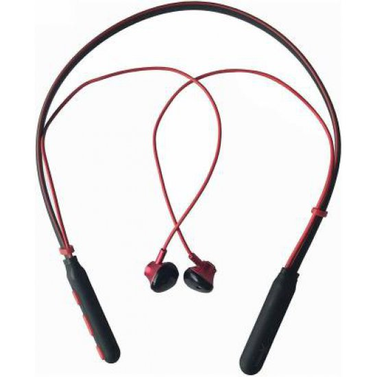 Kufje Sportive Wireless Stereo V21