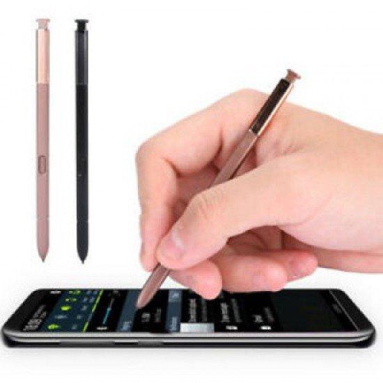 Lapsa per Samsung Galaxy Note 5