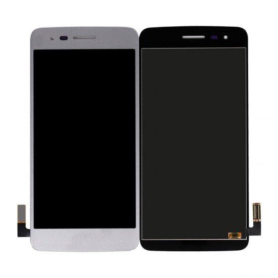 Ekran Origjinal per LG K8 2017