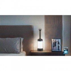 Llampe LED dhe Ndricues Remax RT-C05
