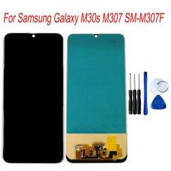 Ekran  per Samsung Galaxy M30S
