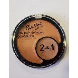 Korrektor per Syte | Produkte Kozmetike | Makeup