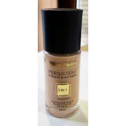 Krem Puder Persistent per Fytyren | Fondantine | Makeup
