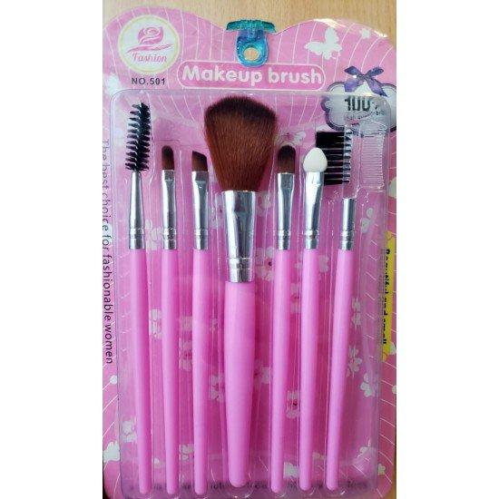 Set Furca per Makeup | Produkte Kozmetike