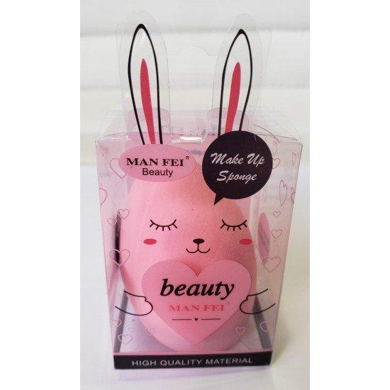 Sfungjer per hapjen e Makeup   Sponge   Produkte Kozmetike