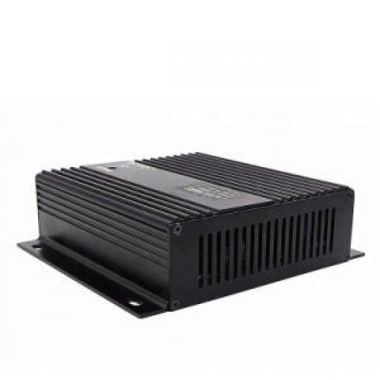 Karikues Baterie Automatik per Gjenerator  12V/ 24V 6A