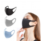 Maske Mbrojtese per te Rritur Disa-Perdorimshme