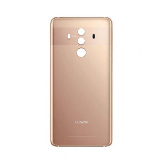 Kapaku Mbrapa per Huawei Mate 10 Pro
