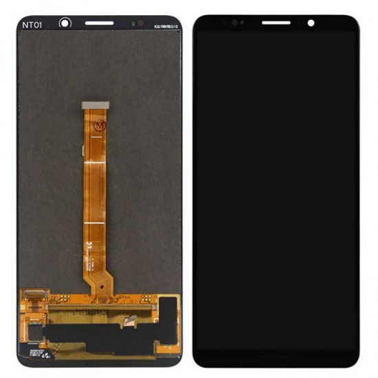 Ekran Origjinal per Huawei Mate 10 Pro