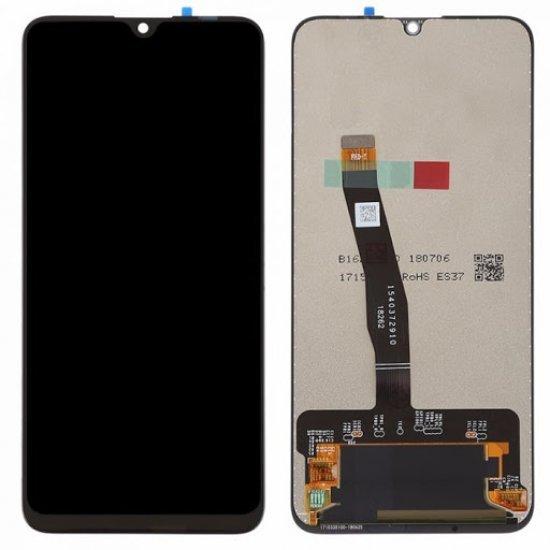 Ekran Origjinal per Huawei Mate 20