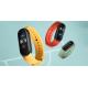 Ore Xiaomi Mi Band 5 | Matese e Aktivitetit Tuaj