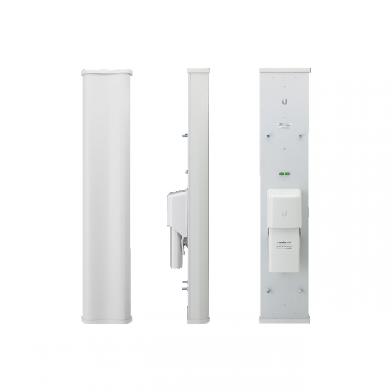 Antene Wireless airMAX Sector 5Ghz | Ubiquiti Networks | Antenna AM-5G16
