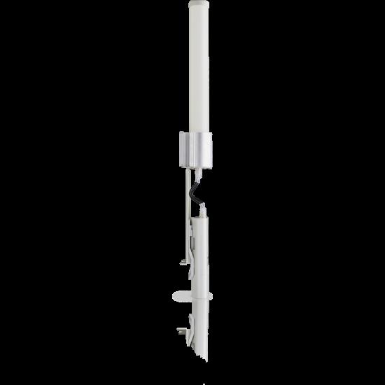 Antene Wireless airMAX Omnidirectional 5Ghz | Ubiquiti Networks | Antenna AMO-5G13