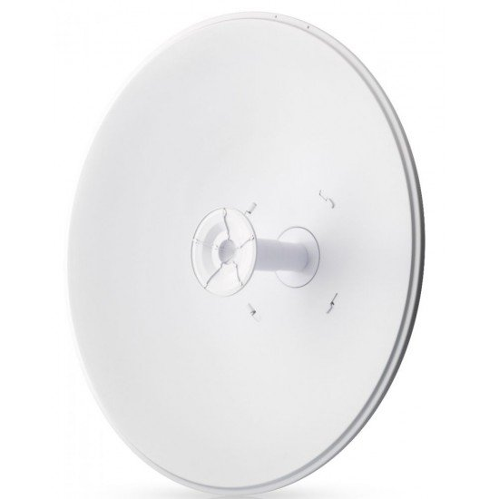 Antene PtP Wireless airMAX Rocket Dish LW 5 GHz| Ubiquiti Networks | Antene RD-5G30-LW