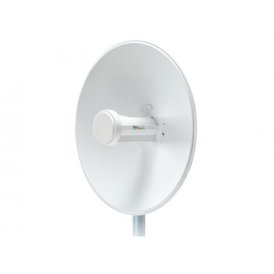 Antene Wireless airMAX Powerbeam M5 22 dBi 5Ghz   Ubiquiti Networks   Antenna PBE-M5-300