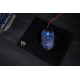 Mouse Gaming Trust + Mouse Pad 22736 GXT 783 Gaming | VideoGame