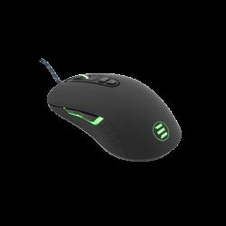 Mouse Gaming eShark SHINAI 20g Acceleration RGB 7d 7000dpi   VideoGame