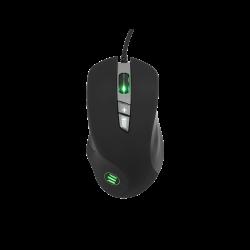 Mouse Gaming eShark TANTO 20g Acceleration RGB 7d 5000dpi   VideoGame