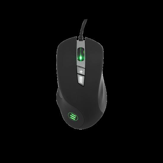 Mouse Gaming eShark TANTO 20g Acceleration RGB 7d 5000dpi | VideoGame