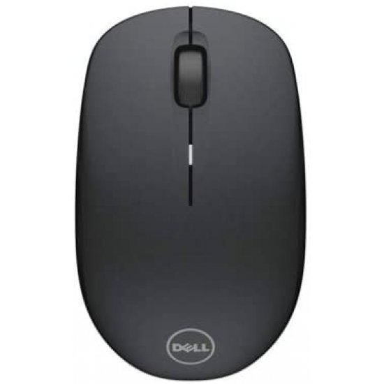 Mouse me Wireless Dell WM126 570-AAMH | Mouse per Kompjuter